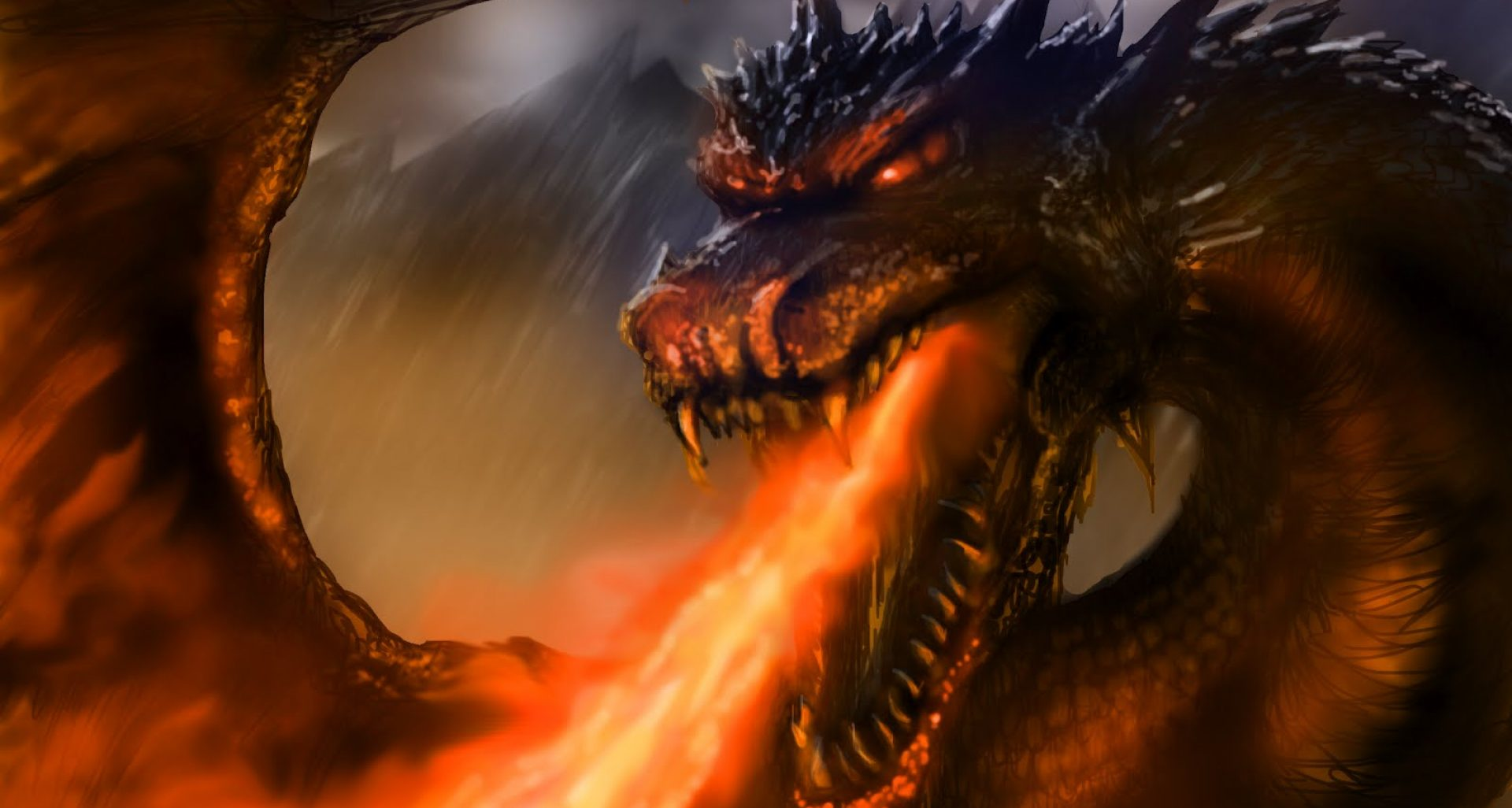 cropped-5a916-dragon_of_flames_by_elegantartist21-d4pya6u.jpg