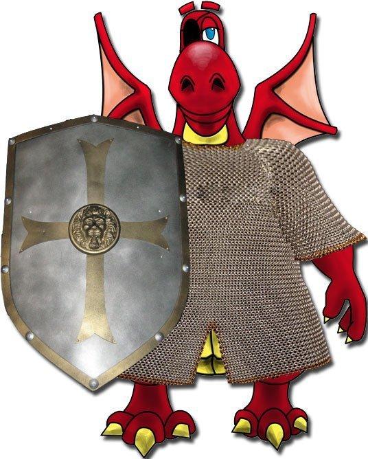 Dragontuerto.com