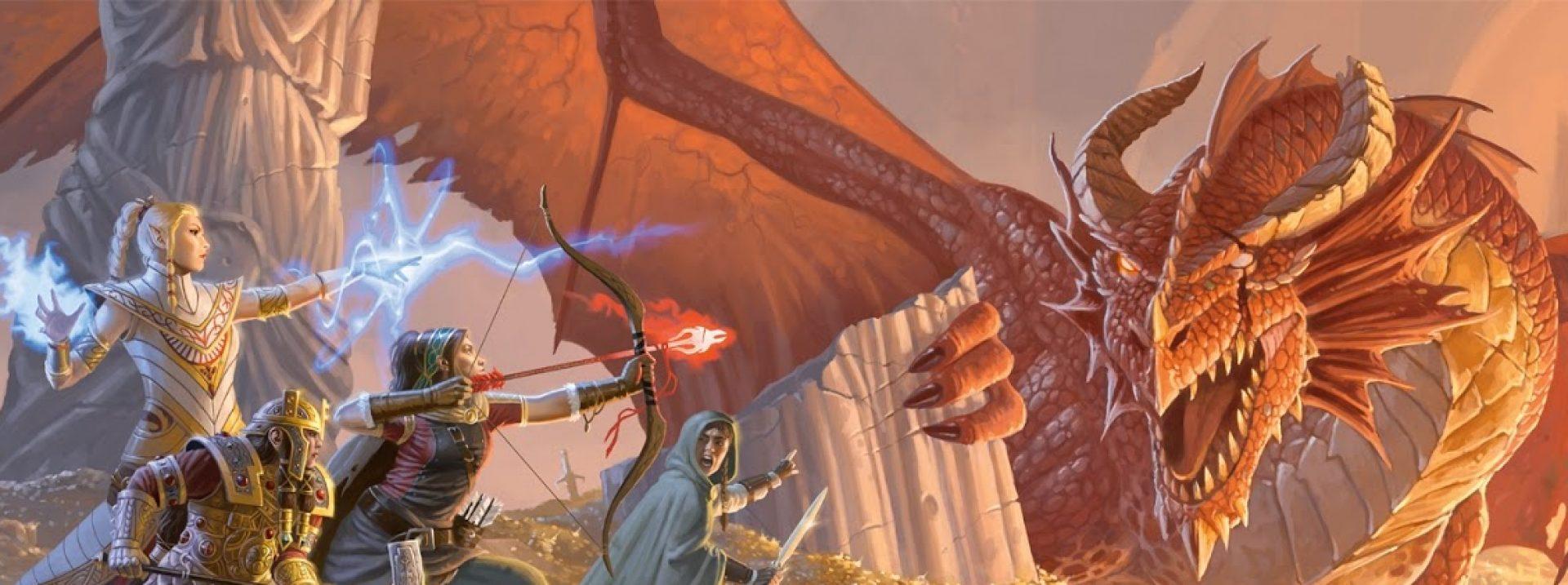 cropped-hero_dmgscreen_0-2.jpg
