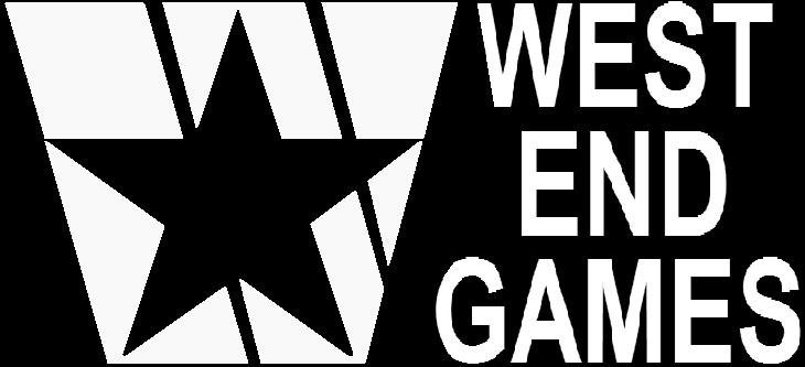 diceinfo_west_end_games_header_02