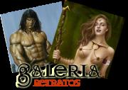 logogaleriaretratos-180×127